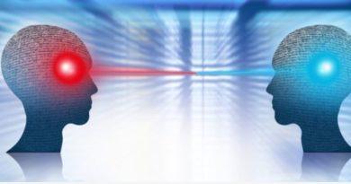 mind reading technology